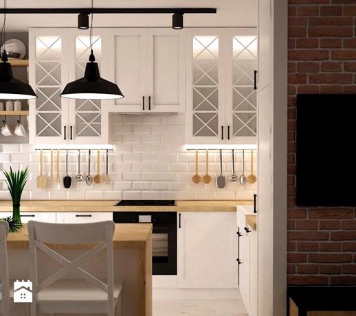 Ikea Cuisine Hittarp Impressionnant Photos Cuisine Hittarp Ikea Meilleur De White Cabinets Kitchen Design