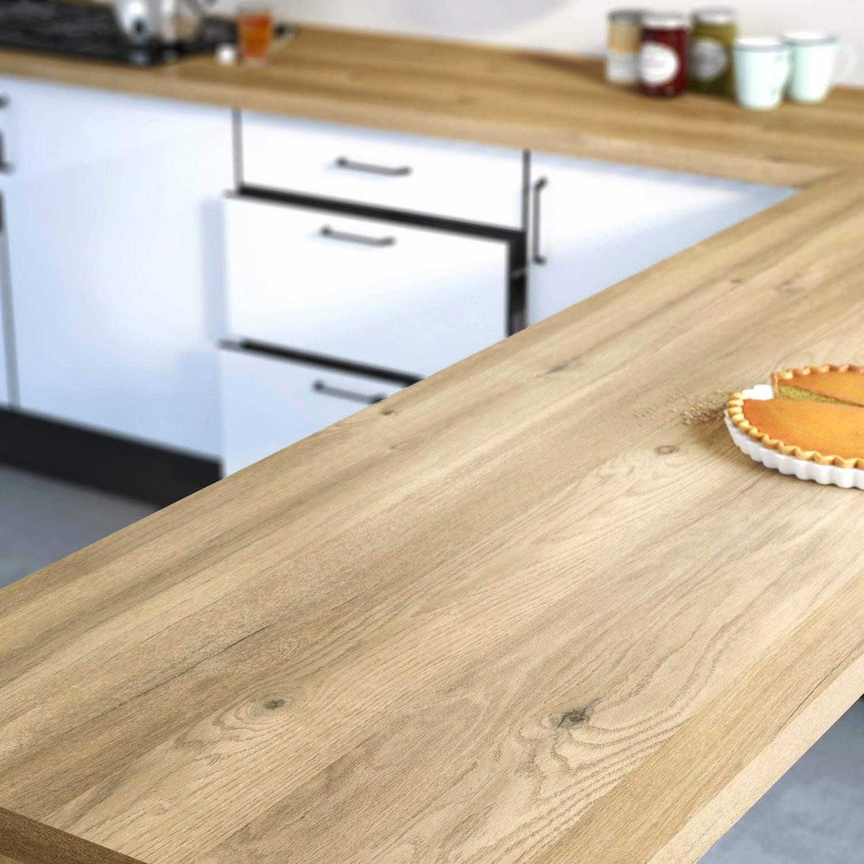Ikea Cuisine Hittarp Impressionnant Photos Ikea Cuisine Plan Travail Nouveau Ikea Rennes Cuisine Beautiful