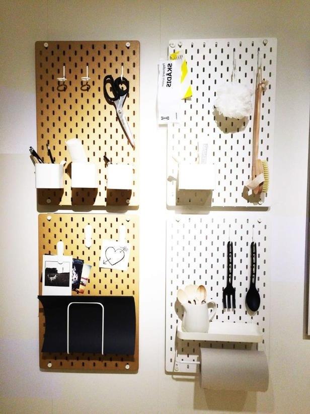 Ikea Cuisine Hittarp Inspirant Collection Ikea Ustensiles De Cuisine Inspirant Résultat De Recherche D