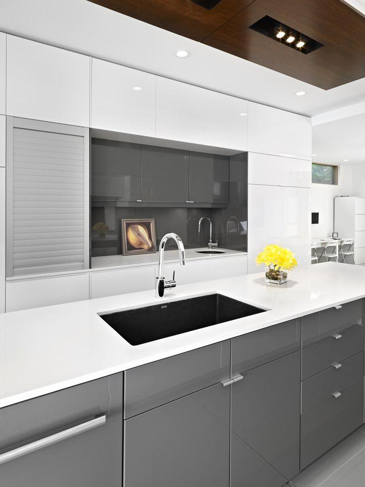 Ikea Cuisine Hittarp Inspirant Galerie Cuisine Hittarp Ikea Beau Designer Ikea Kitchens Interior Designer