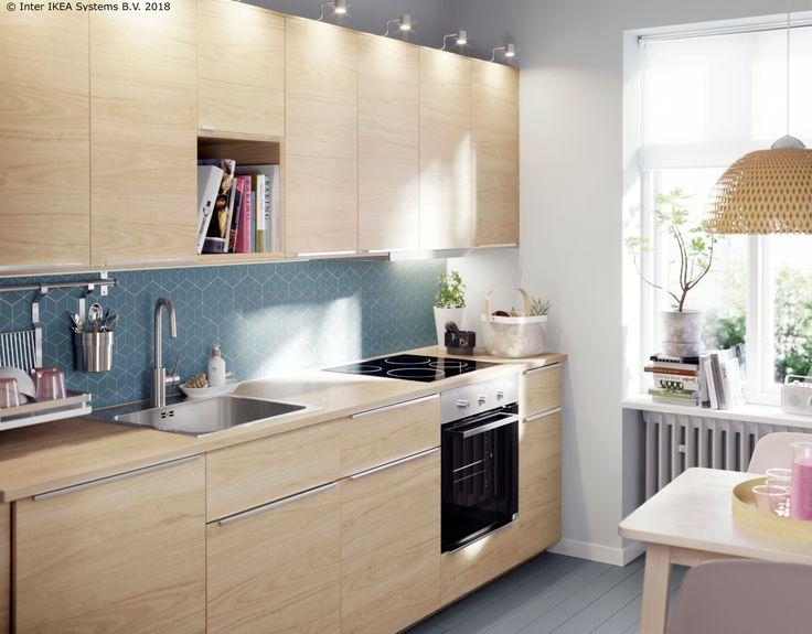 Ikea Cuisine Hittarp Luxe Photos Les 21 Meilleures Images Du Tableau Kuhinje Sur Pinterest
