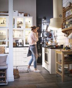 Ikea Cuisine Hittarp Luxe Photos Les 86 Meilleures Images Du Tableau Les Cuisines Ikea Sur Pinterest