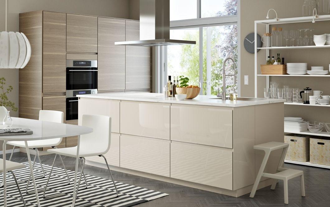 Ikea Cuisine Hittarp Meilleur De Photos Ikea Ustensiles De Cuisine Best Nos Idées Décoration Pour La Cuisine