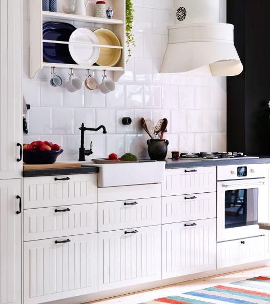 Ikea Cuisine Hittarp Meilleur De Photos Les 76 Meilleures Images Du Tableau Kitchen Sur Pinterest
