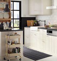 Ikea Cuisine Hittarp Meilleur De Photos Les 8 Meilleures Images Du Tableau Ikea Kichen Hittarp Sur Pinterest