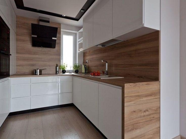 Ikea Cuisine Hittarp Nouveau Galerie Carrelage Mural Cuisine Ikea Luxe Résultat De Recherche D
