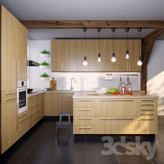 Ikea Cuisine Hittarp Unique Photos Ikea Ustensiles De Cuisine élégant Ikea Kitchen Ekestad Oak Ekestad