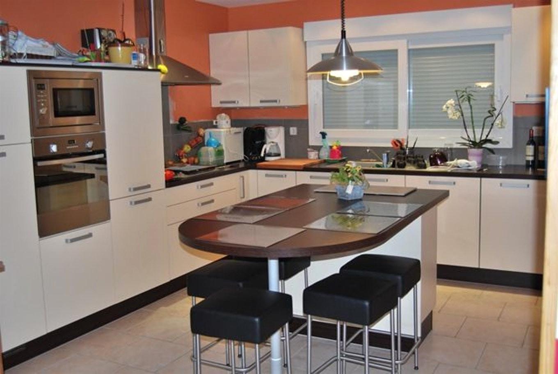 Ikea Cuisine Ilot Beau Images Cuisine Avec Ilot Central Ikea Magnifique Cuisine Ilot Central Table