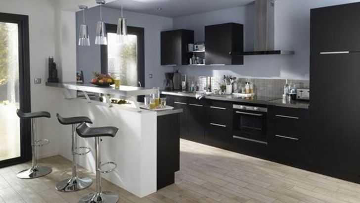 Ikea Cuisine Ilot Beau Photos 20 Haut Cuisine Ilot Galerie Tpoutine