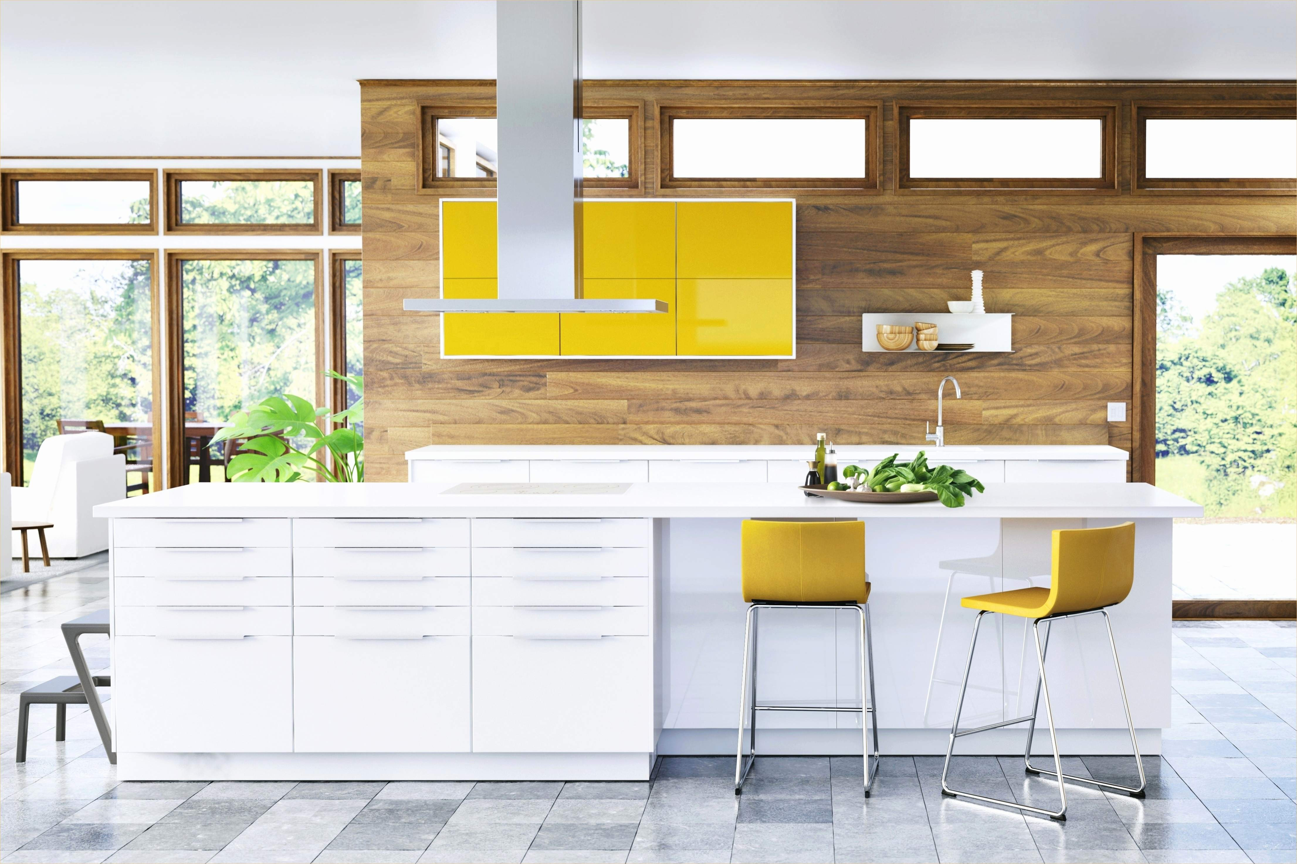 Ikea Cuisine Ilot Beau Photos Cuisine Ilot Central Ikea Inspiré Cuisine Ikea Voxtorp Moderne