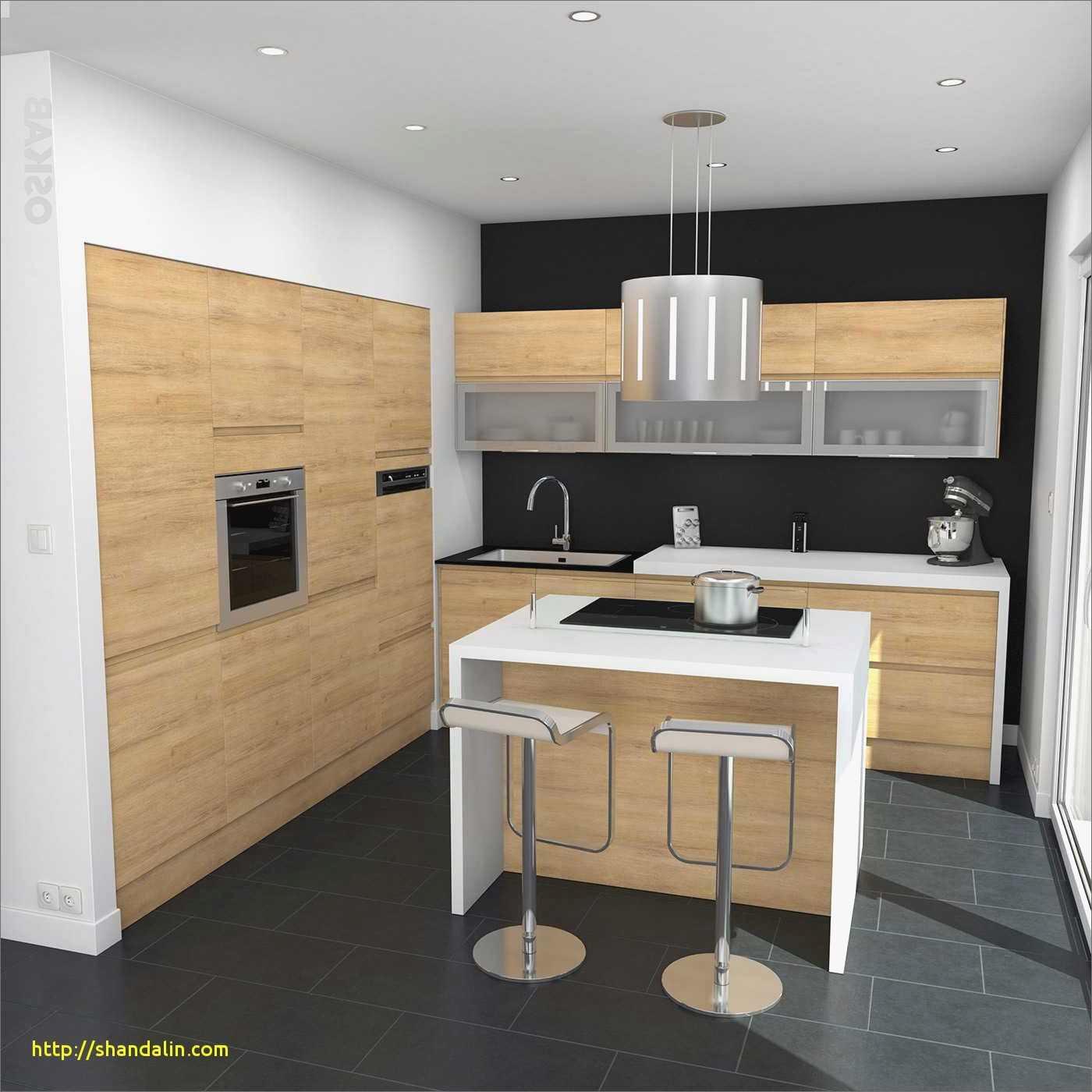 Ikea Cuisine Ilot Élégant Collection Prix Cuisine Avec Ilot Central Beau 36 Cuisine Avec Ilot Bar Galerie