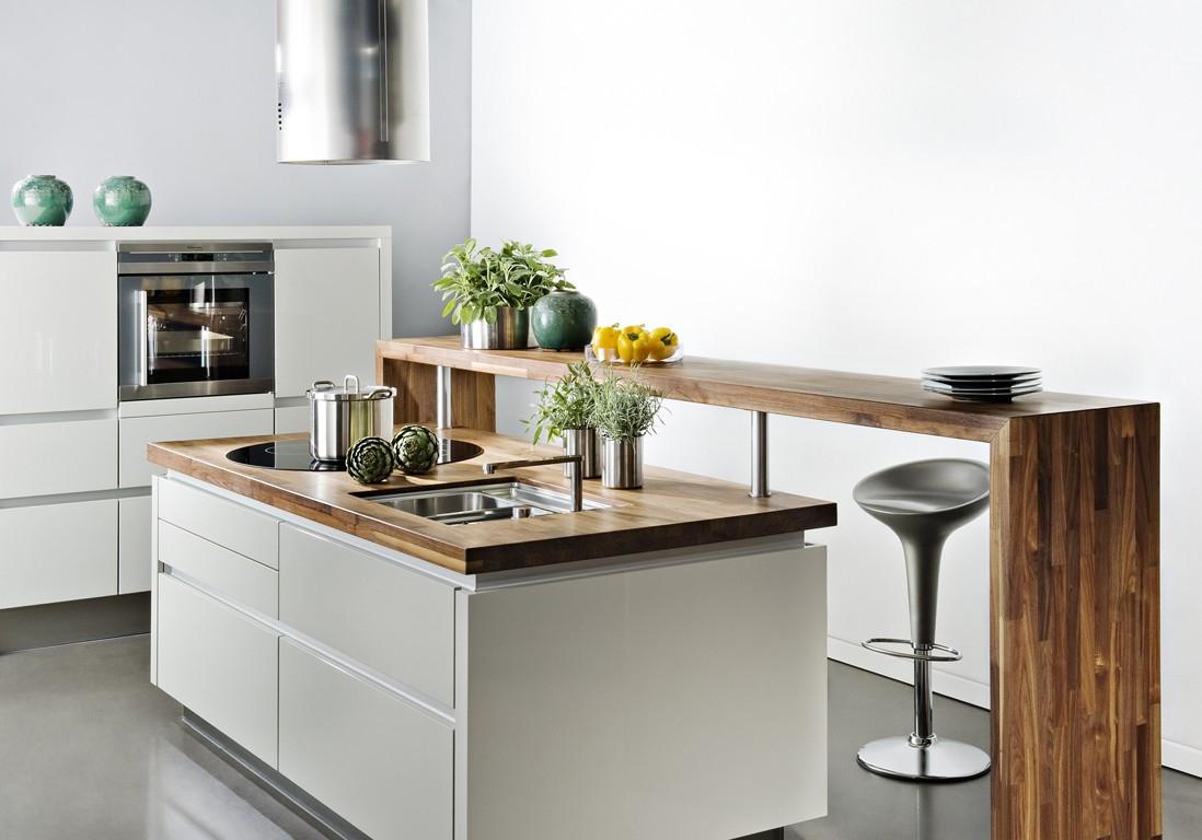 Ikea Cuisine Ilot Frais Photographie Cuisine Avec Ilot Central Ikea Magnifique Cuisine Ilot Central Table