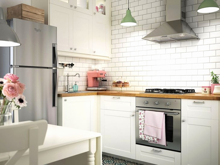 Ikea Cuisine Ilot Frais Photos Ikea Cuisine Ilot Beau Ikea Kitchen Tables Uk Fresh Cuisine Avec