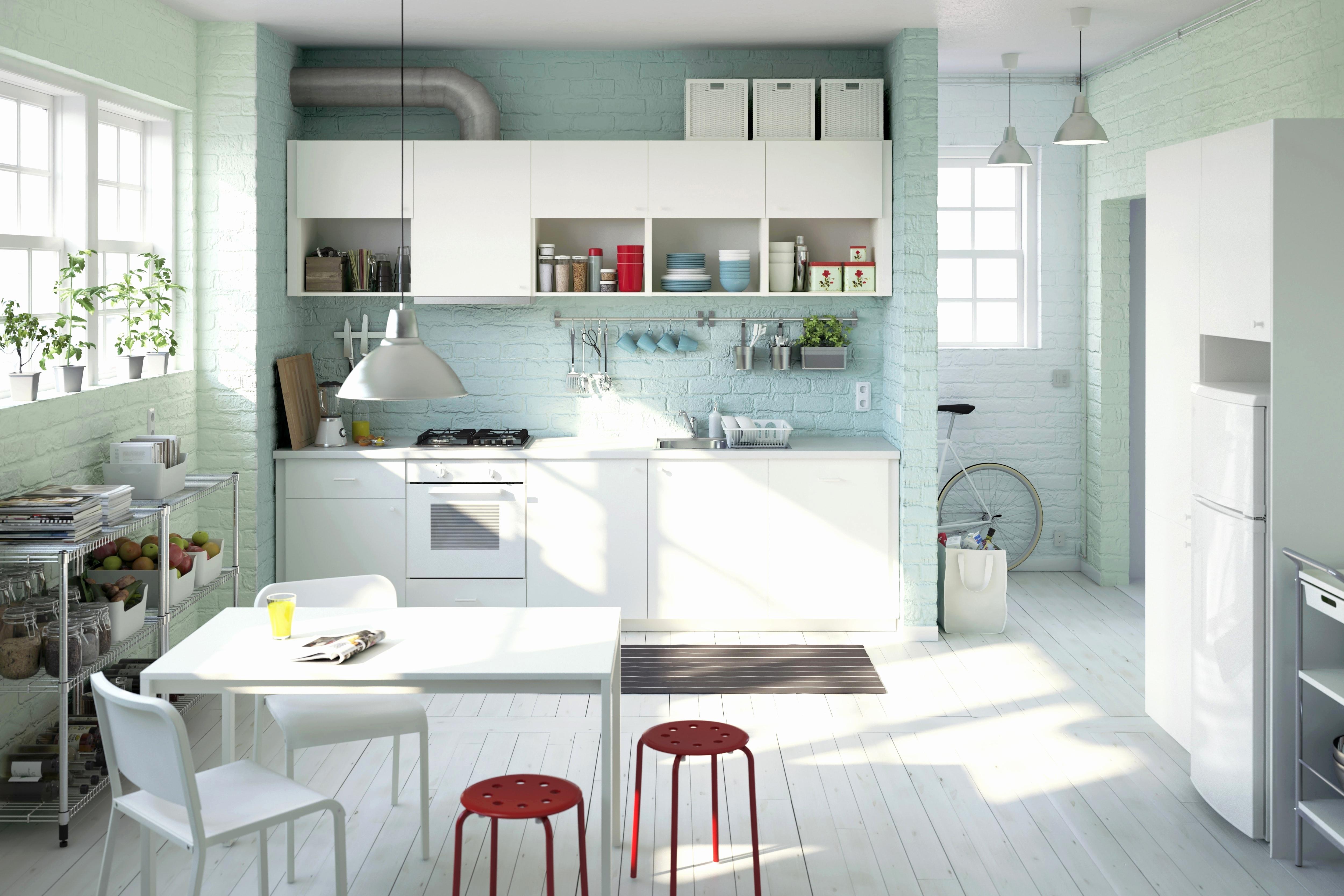 78 Inspirant Photos De Ikea Cuisine Ilot
