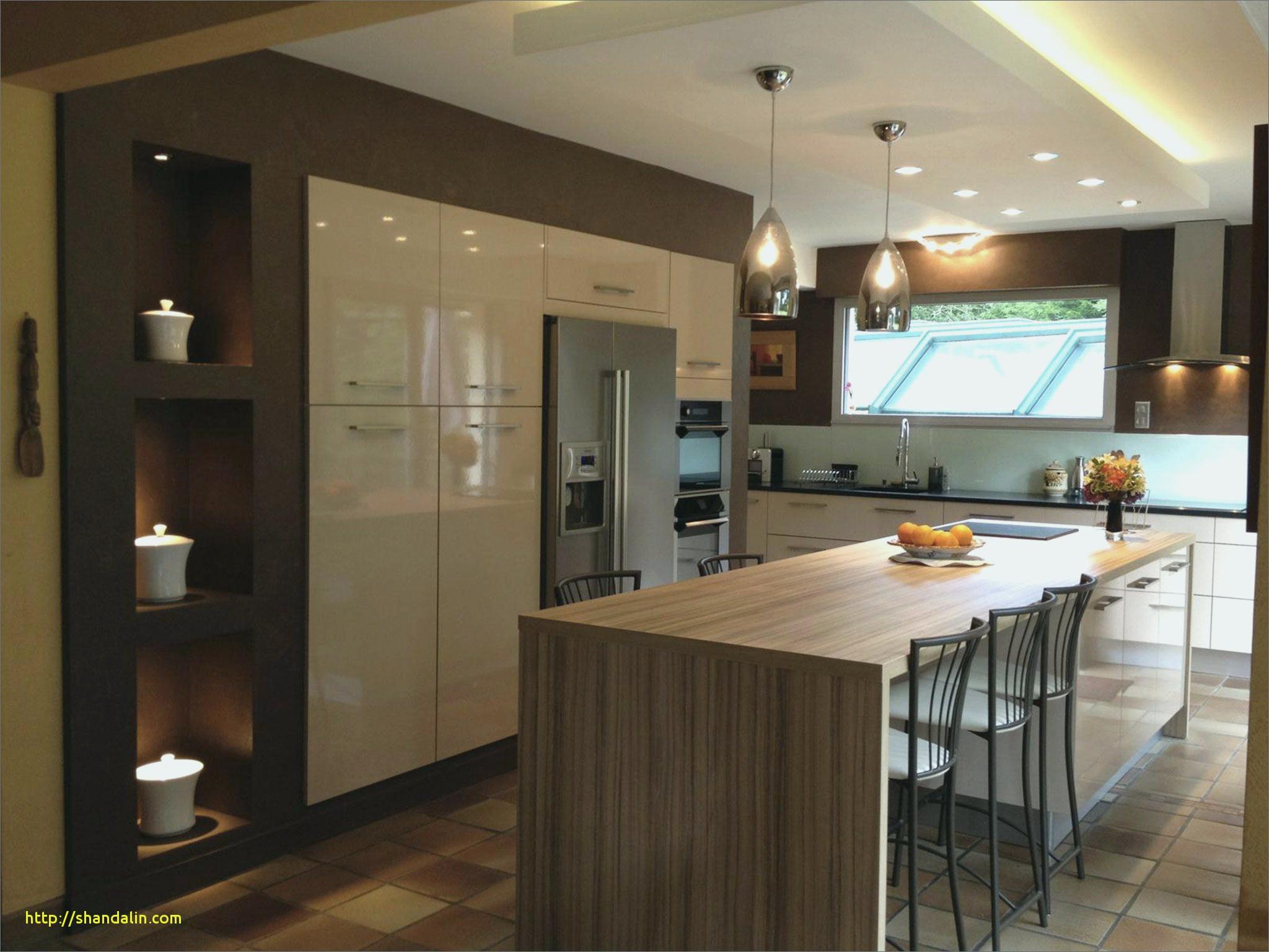 Ikea Cuisine Ilot Impressionnant Galerie Cuisine Avec Ilot Central Ikea Magnifique Cuisine Ilot Central Table