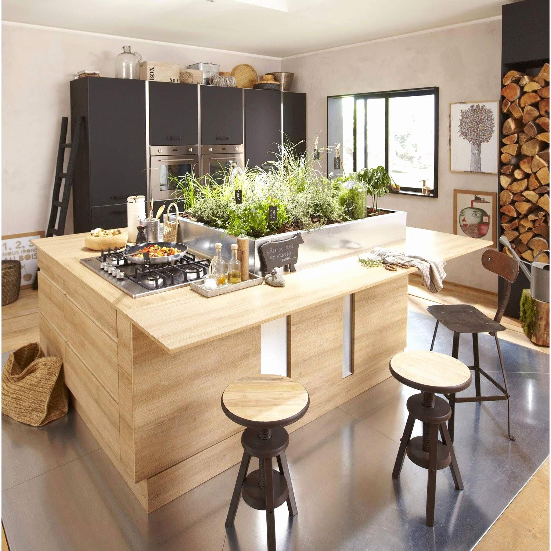 Ikea Cuisine Ilot Impressionnant Photographie Ikea Cuisine Ilot Unique Ilot Central Cuisine Ikea Prix Recherche