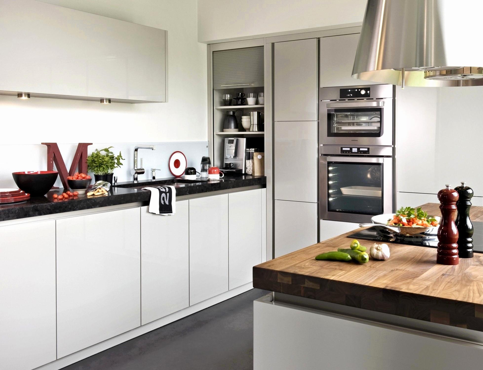 Ikea Cuisine Ilot Inspirant Image Ilot Central Bar Cuisine Ilot Bar Cuisine Beau Ilot Centrale