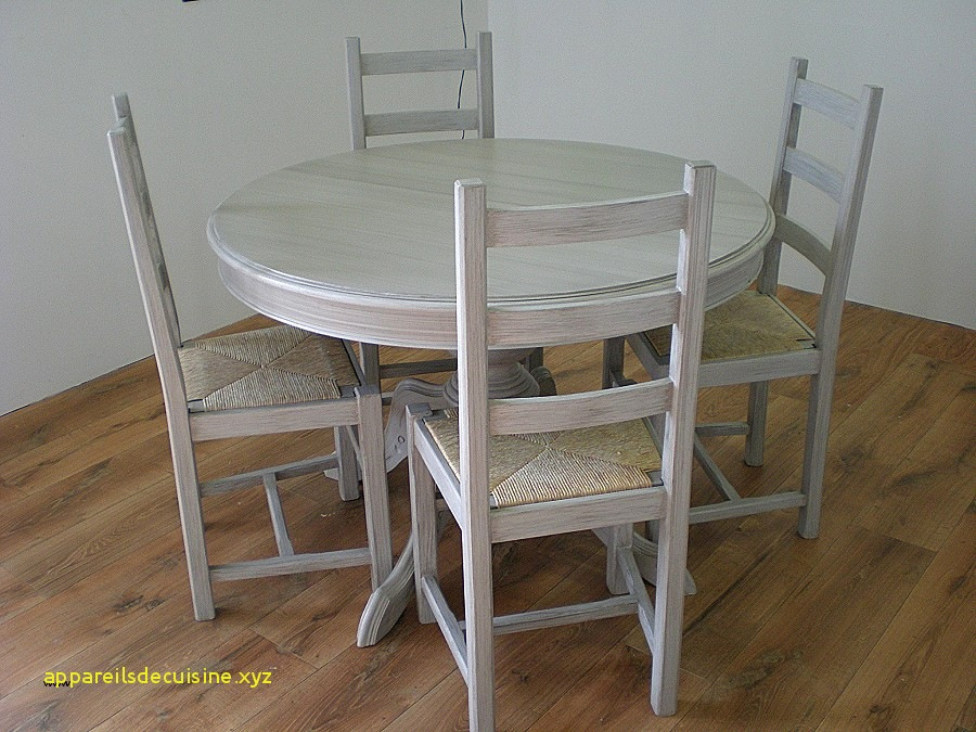 Ikea Cuisine Ilot Inspirant Images Chaise Ikea Cuisine Nouveau Table Bar Cuisine Ilot Bar 0d Trad Hus