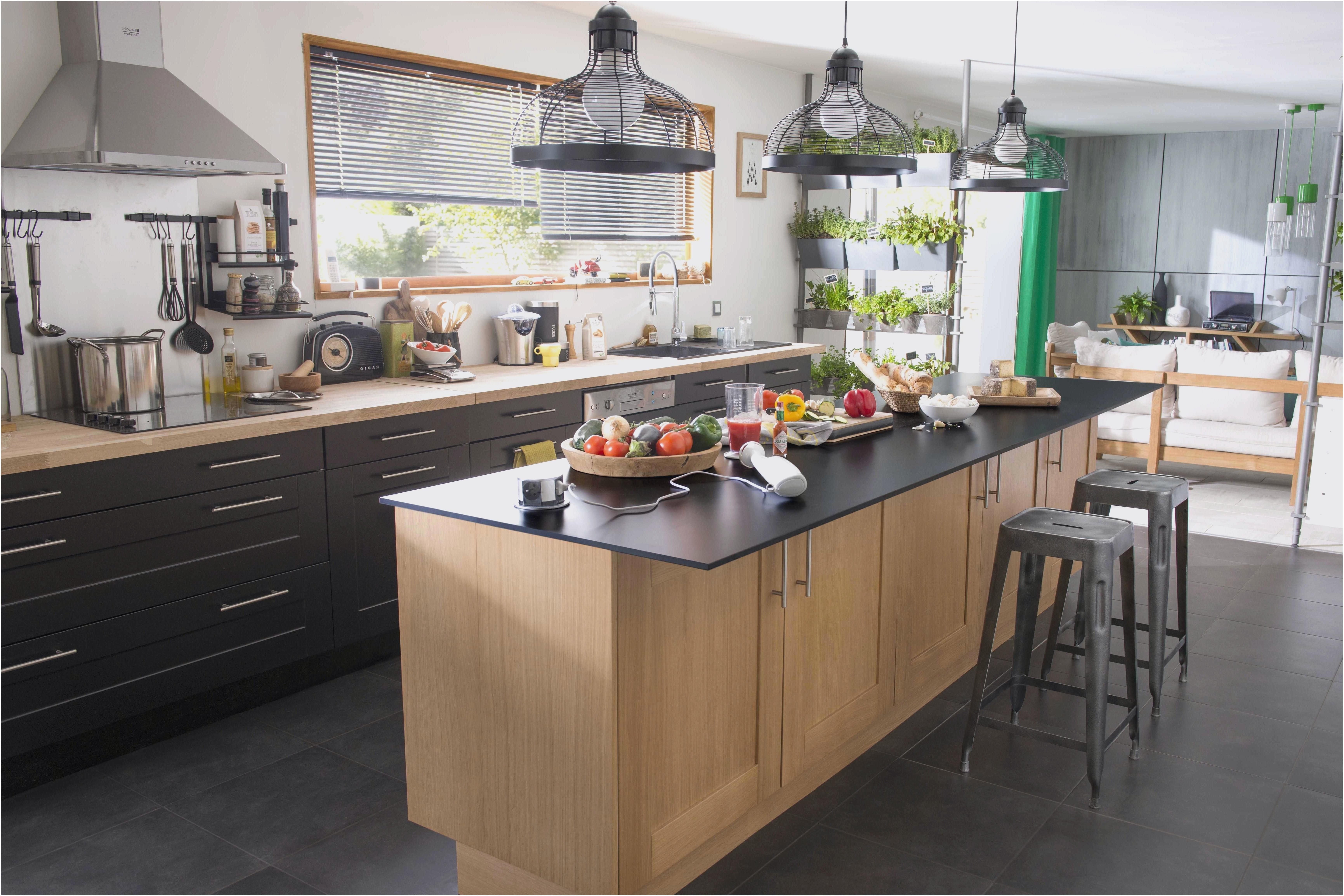 Ikea Cuisine Ilot Inspirant Photos 22 Frais Billot De Cuisine Ikea Intérieur De La Maison