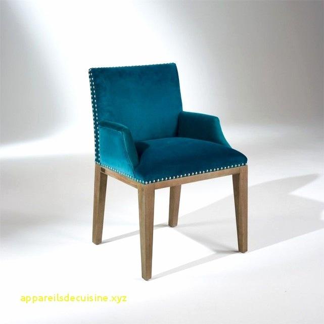 Ikea Cuisine Ilot Inspirant Stock Chaise Ikea Cuisine Nouveau Table Bar Cuisine Ilot Bar 0d Trad Hus