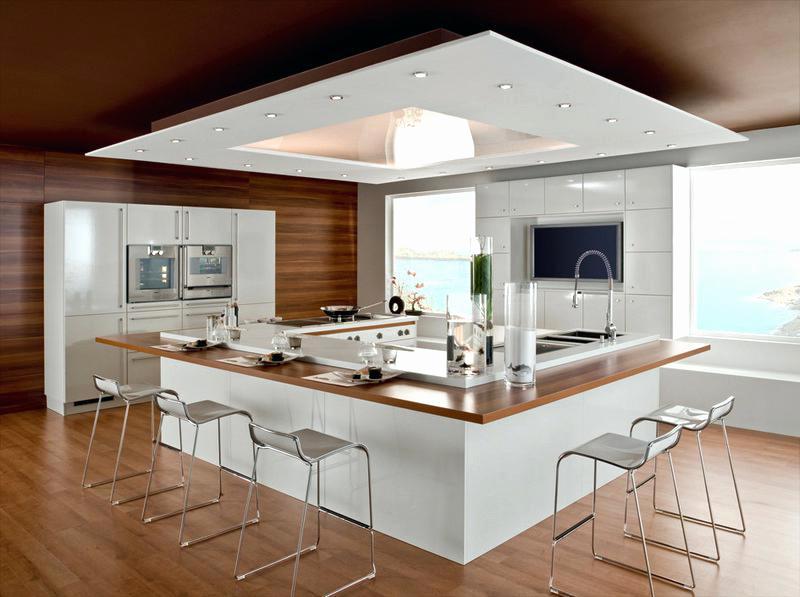Ikea Cuisine Ilot Nouveau Collection 25 Frais S De Ikea Cuisine Ilot