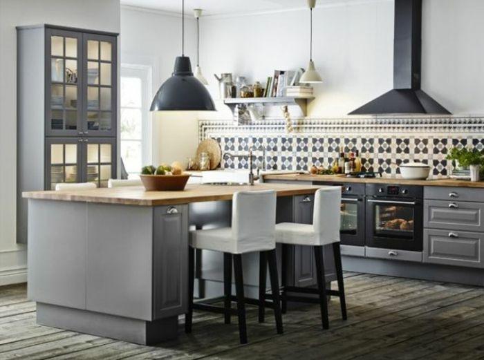 Ikea Cuisine Ilot Nouveau Images Cuisine Ilot Central Ikea élégant 45 Idées En S Pour Bien