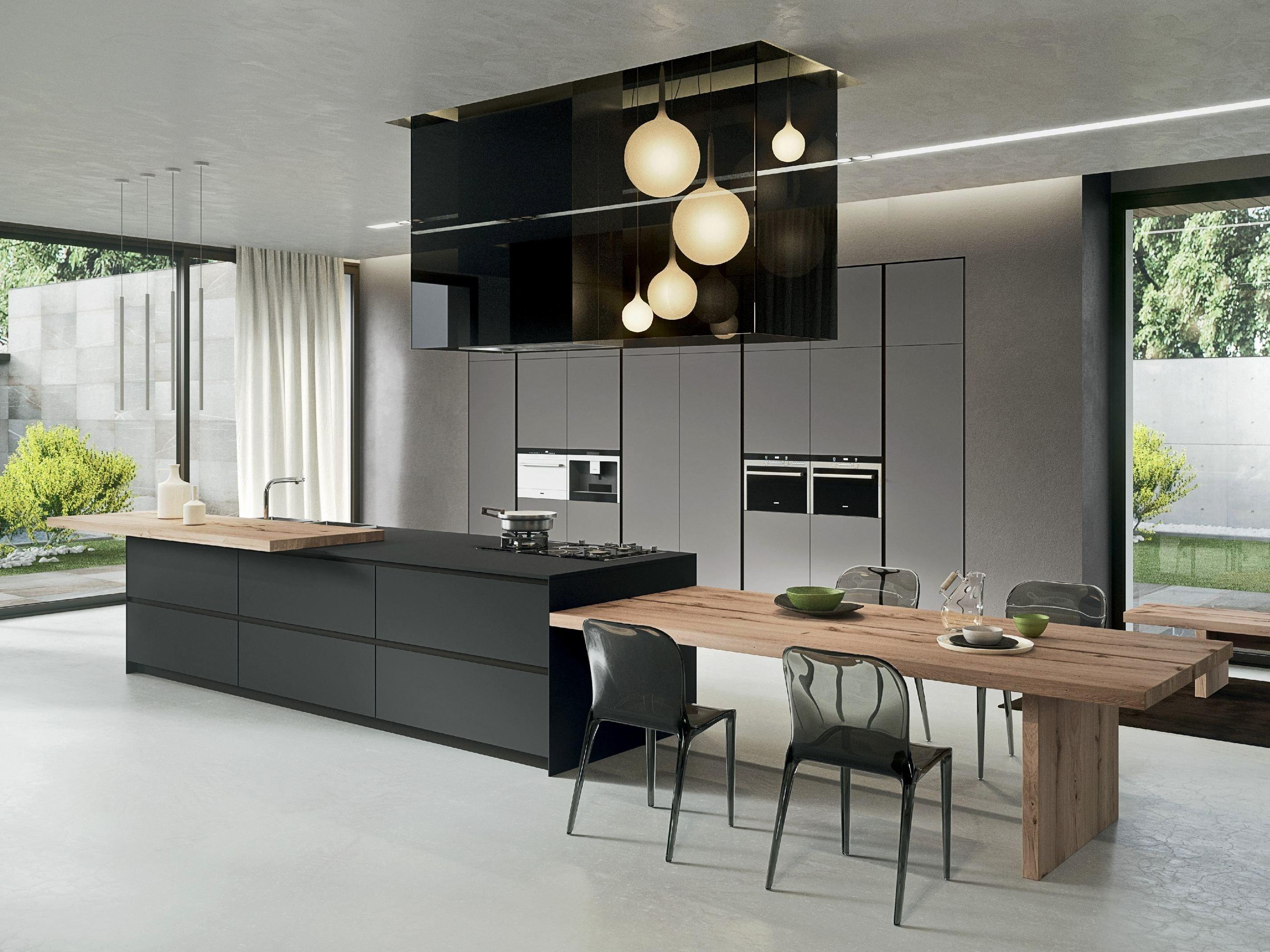 Ikea Cuisine Ilot Nouveau Photos Ikea Cuisine Ilot Gai Cuisine Ilot Central Table Cuisine Avec Lot