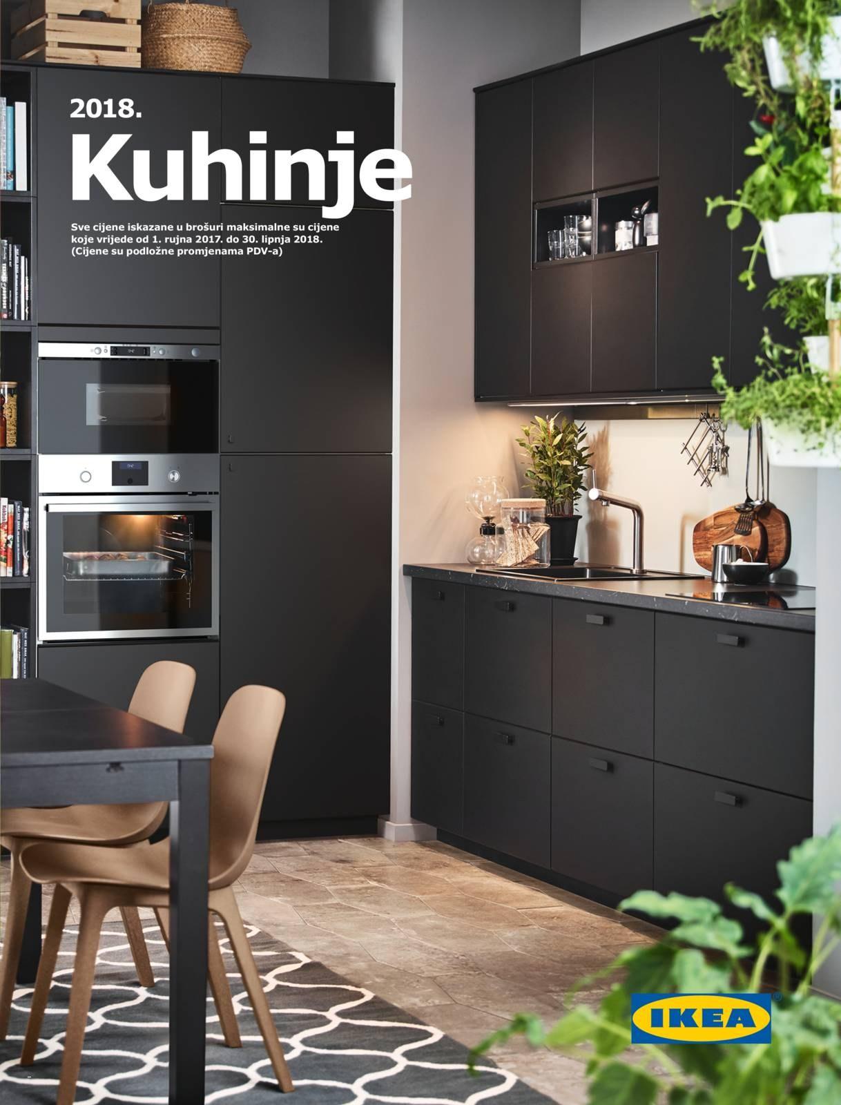 Ikea Cuisine Laxarby Beau Collection Cuisine Metod Ikea Incroyable Ikea Kuhinje 2018 Design De Maison