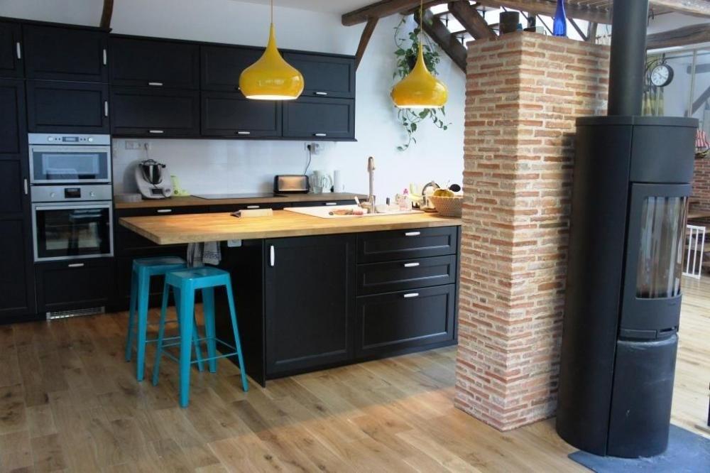Ikea Cuisine Laxarby Beau Photos Meuble Plan De Travail Cuisine Ikea Nouveau Cuisine Laxarby Ikea