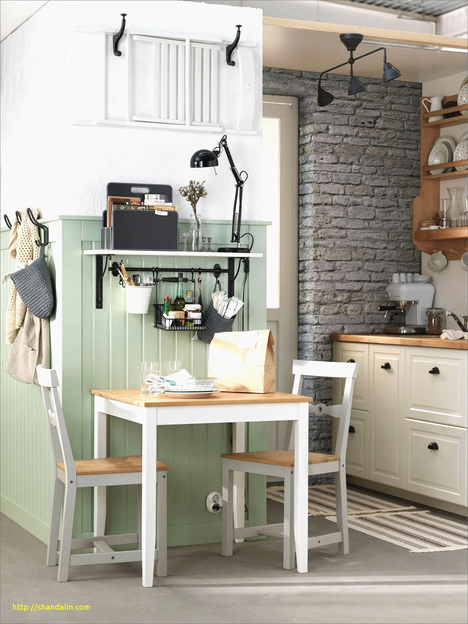 Ikea Cuisine Laxarby Beau Stock Nouveau Cuisine Laxarby Pour 59 Beautiful Cuisine Ikea Laxarby