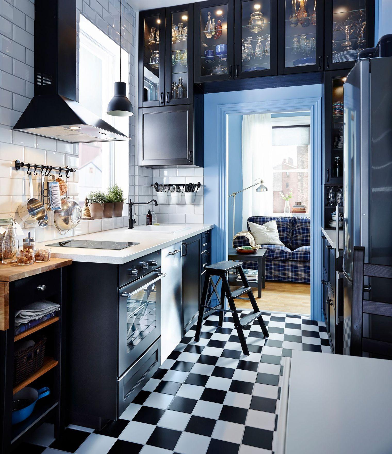 Ikea Cuisine Laxarby Impressionnant Photos Cuisine Blanche Ikea Impressionnant Chaise Blanche Ikea Frais Chaise