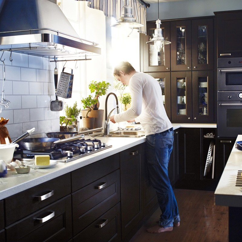 Ikea Cuisine Laxarby Luxe Collection Nouveau Cuisine Laxarby Pour top Cuisine Laxarby with Cuisine