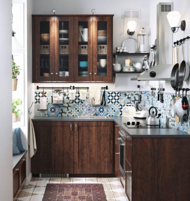 Ikea Cuisine Laxarby Nouveau Image Montage Cuisine Ikea Nouveau Cuisine Laxarby Best Promotion Cuisine