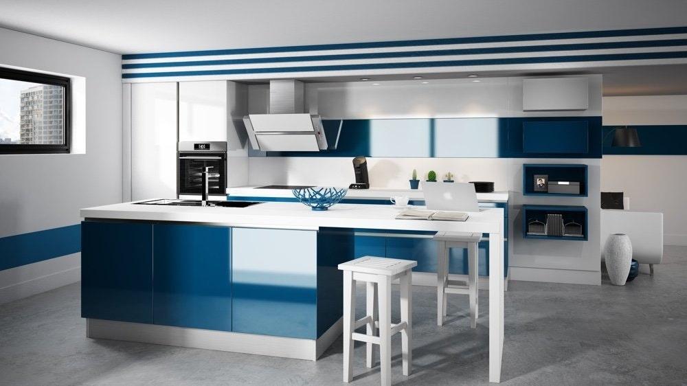Ikea Cuisine Laxarby Nouveau Stock Cuisine Laxarby Meilleur Cuisine Cuisine Laxarby Noir Ikea Cuisine