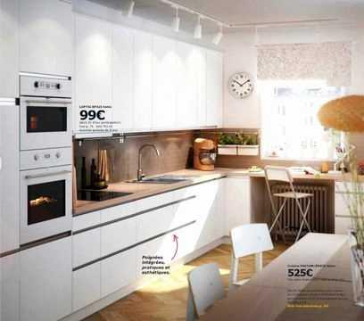Ikea Cuisine Ringhult Beau Images Cuisine Ikea Ringhult Blanc Brillant Awesome Metod Hs F Kühl Od Des