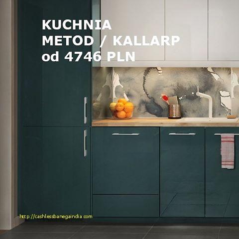 Ikea Cuisine Ringhult Beau Images Cuisine Ringhult Gris Brillant Génial Cuisine Ikea Ringhult Blanc
