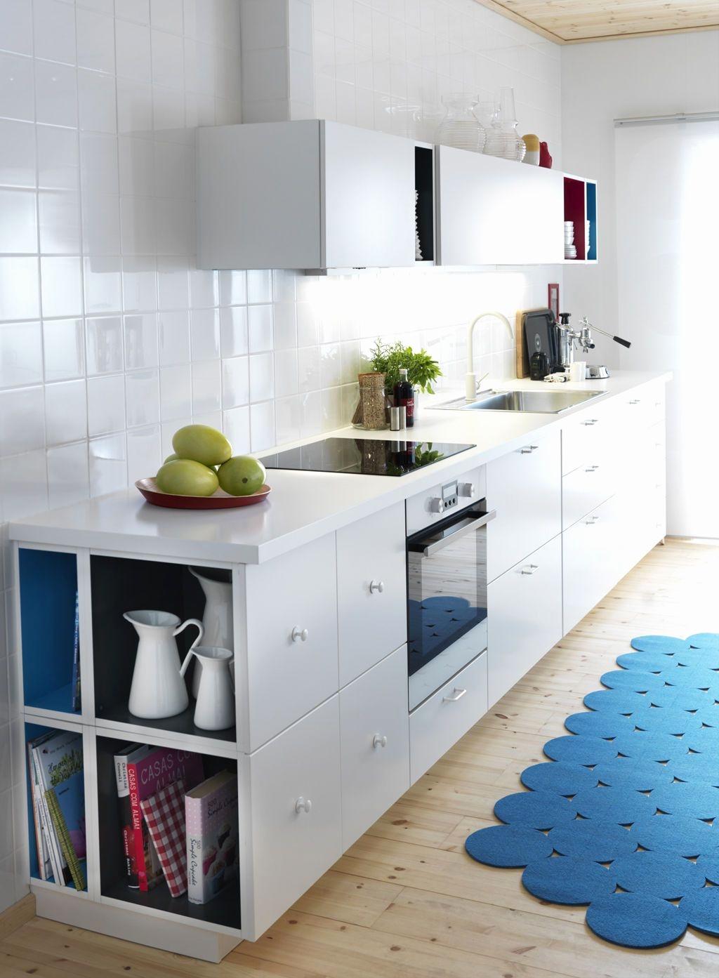 Ikea Cuisine Ringhult Beau Photographie 41 Nouveau S De Cuisine Ringhult Blanc