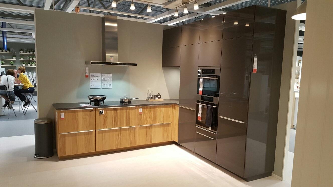 Ikea Cuisine Ringhult Élégant Stock Cuisine Metod Ikea Incroyable Ikea Kuhinje 2018 Design De Maison