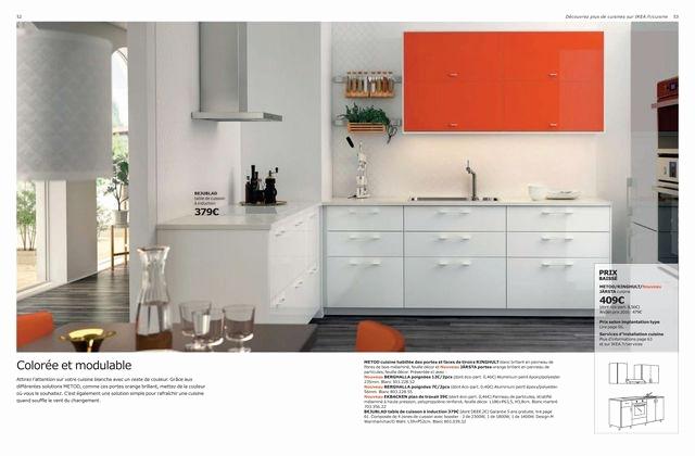 Ikea Cuisine Ringhult Élégant Stock Cuisine Ringhult Blanc Meilleur De Caisson Cuisine Ikea Inspirant