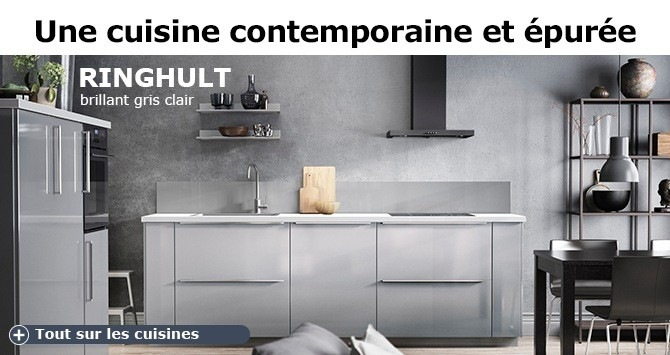 Ikea Cuisine Ringhult Élégant Stock Promotion Cuisine Ikea Nouveau 25 Luxe Promo Ikea Cuisine