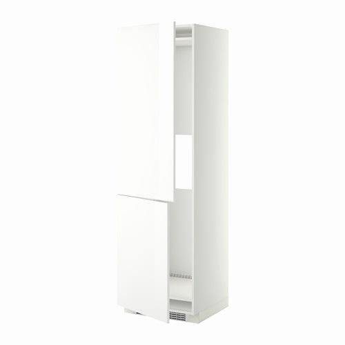 Ikea Cuisine Ringhult Frais Galerie Cuisine Ikea Ringhult Blanc Brillant Inspirant Cuisine Ikea Ringhult