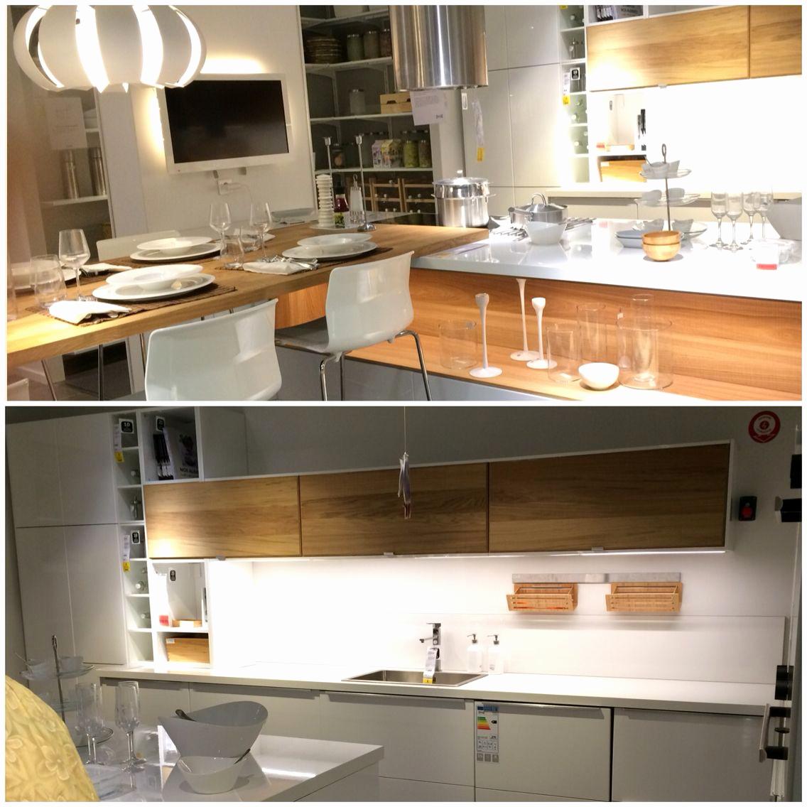 Ikea Cuisine Ringhult Frais Images Cuisine Ringhult Blanc Beau Cuisine Ikea Ekestad Ringhult Idées