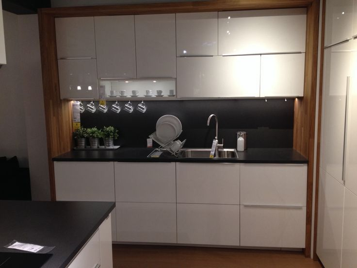 Ikea Cuisine Ringhult Frais Photos Image Result for Ringhult Kitchen Ikea and Matching Flooring