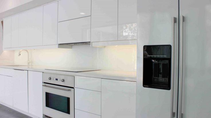 Ikea Cuisine Ringhult Inspirant Photographie Cuisine Ringhult Blanc élégant 15 Best Ikea Ringhult Ideas