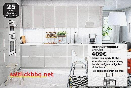 Ikea Cuisine Ringhult Inspirant Stock Cuisine Ikea Ringhult Blanc Brillant Inspirant Cuisine Ringhult Gris