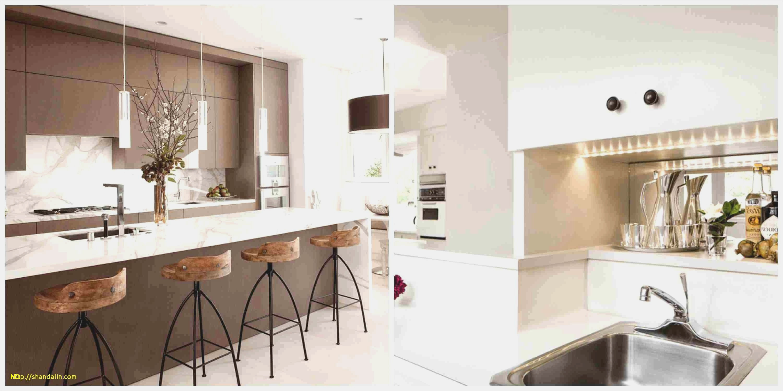75 Nouveau Image De Ikea Cuisine toulouse