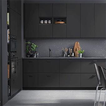 Ikea Cuisine toulouse Inspirant Galerie Ikea Cuisine toulouse Meilleur De Cuisine Table Haute Elegant Table