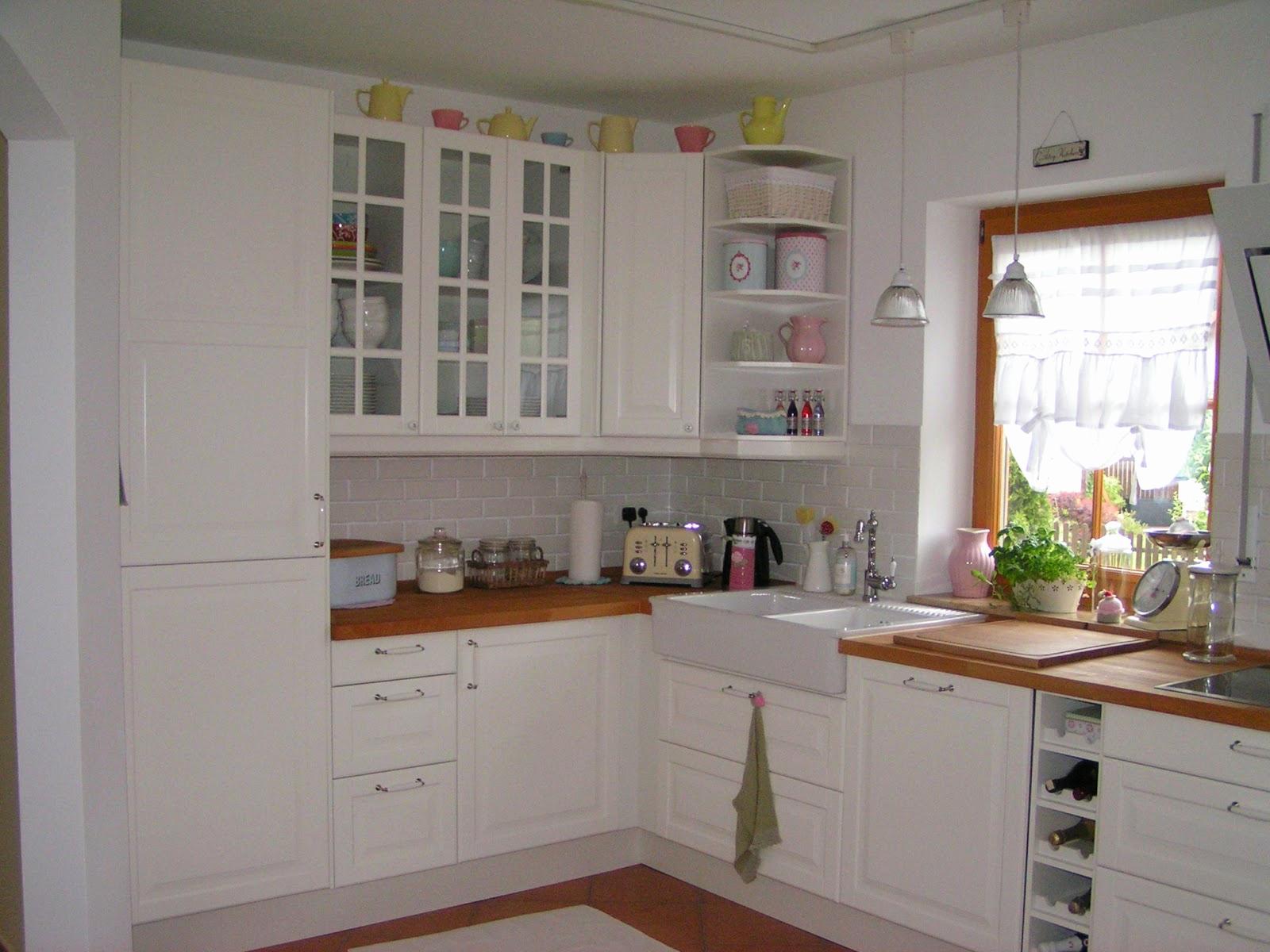 Ikea Cuisine toulouse Meilleur De Image Ikea Cuisine toulouse élégant Cuisine Bodbyn Good Ett Lantligt Kk I