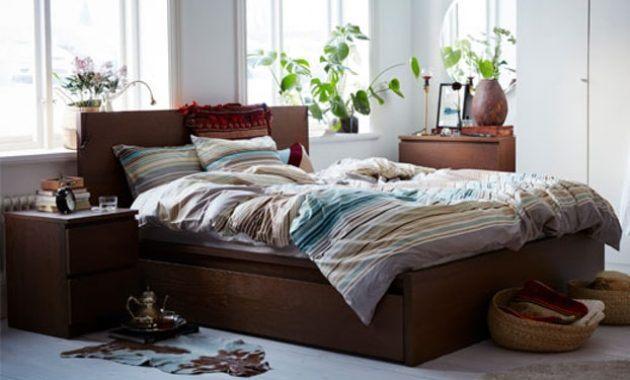 Ikea Cuisine toulouse Meilleur De Photographie Ikea Meuble Chambre Impressionnant Fauteuil Tissu Ikea élégant