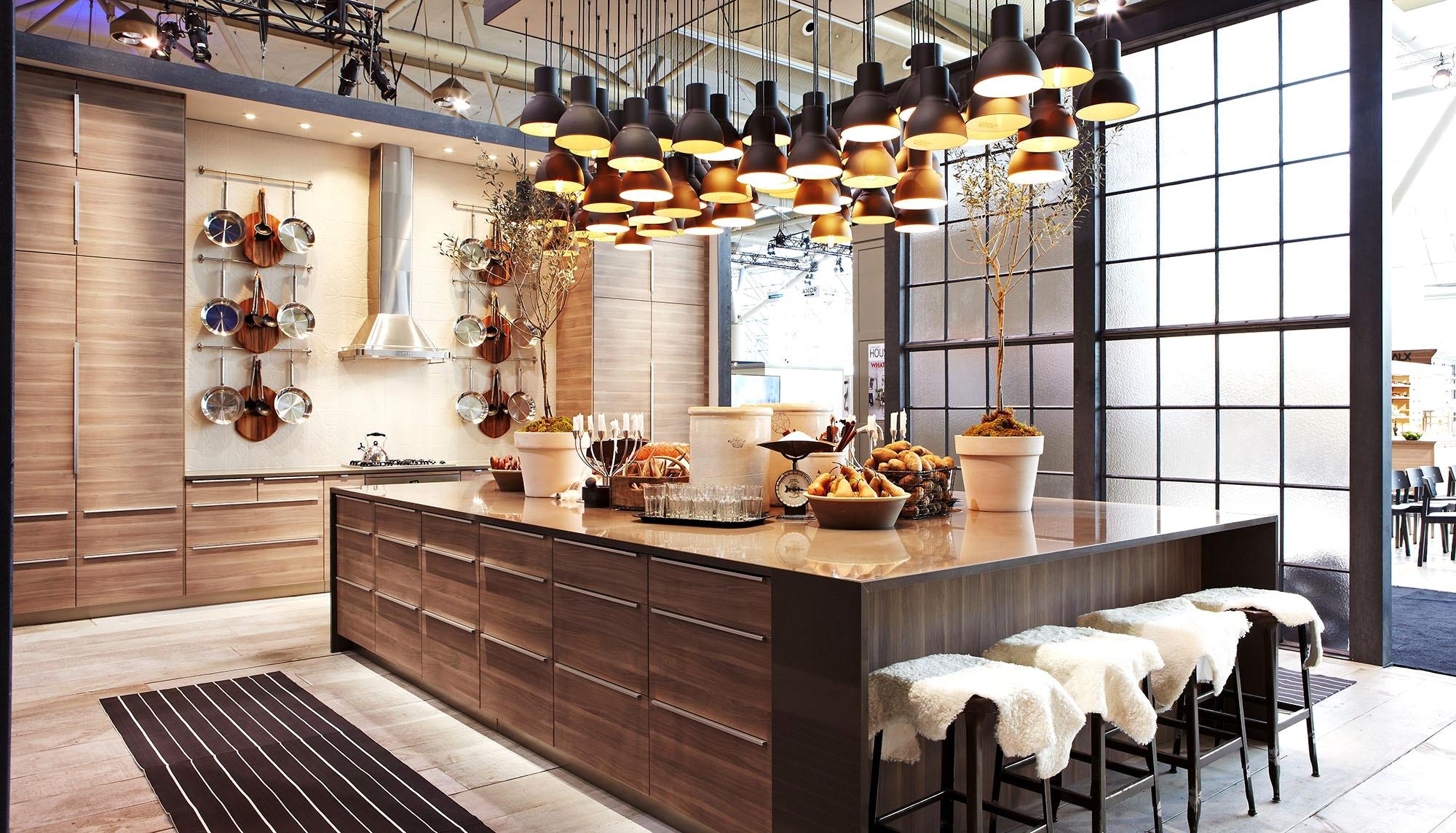 Ikea Cuisine toulouse Nouveau Photos Table Ronde Ikea Frais Ilot Central Cuisine Ikea Prix Ilot Cuisine
